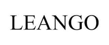 LEANGO