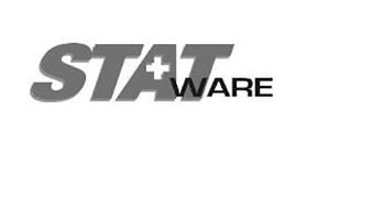 STAT WARE
