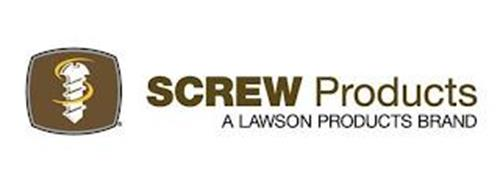 SCREW PRODUCTS A LAWSON PRODUCTS BRAND