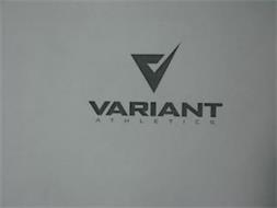 VARIANT ATHLETICS V