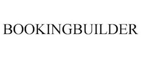 BOOKINGBUILDER