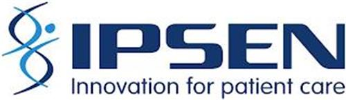 IPSEN INNOVATION FOR PATIENT CARE