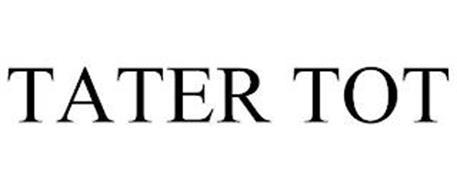 TATER TOT