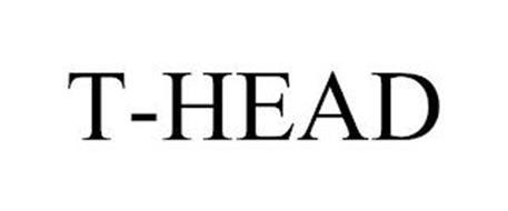 T-HEAD