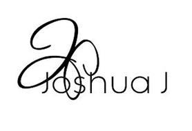 JJ JOSHUA J
