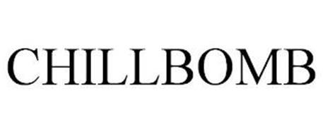 CHILLBOMB