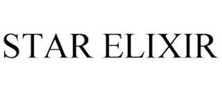 STAR ELIXIR