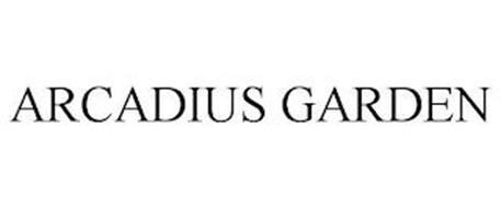 ARCADIUS GARDEN