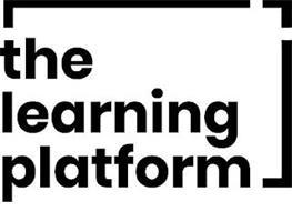 THE LEARNING PLATFORM