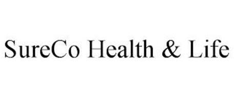 SURECO HEALTH & LIFE