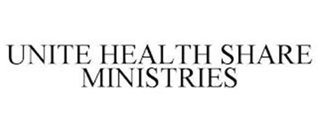 UNITE HEALTH SHARE MINISTRIES