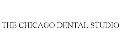 THE CHICAGO DENTAL STUDIO