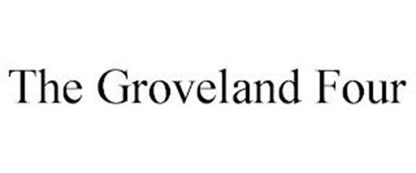 THE GROVELAND FOUR
