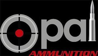 OPAL AMMUNITION