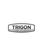 TRIGON TURF SCIENCES