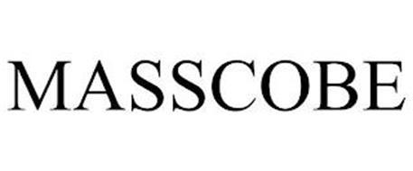 MASSCOBE