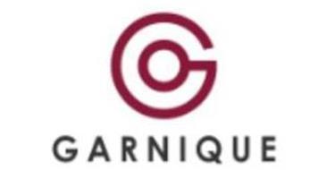 GARNIQUE