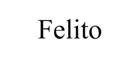 FELITO