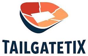 TAILGATETIX