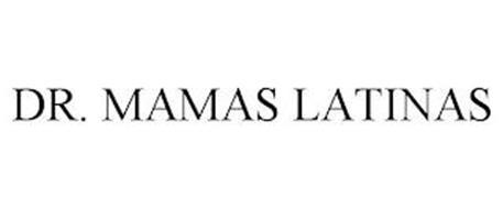 DR. MAMAS LATINAS
