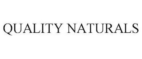 QUALITY NATURALS