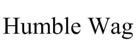 HUMBLE WAG