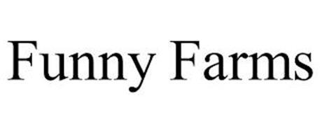 FUNNY FARMS