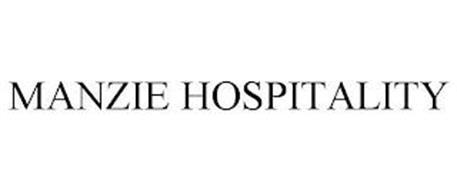 MANZIE HOSPITALITY