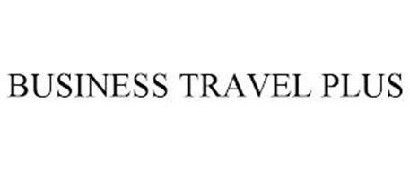 BUSINESS TRAVEL PLUS