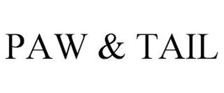 PAW & TAIL