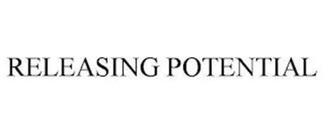RELEASING POTENTIAL