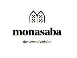 MONASABA THE YEMENI CUISINE