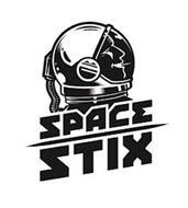 SPACE STIX