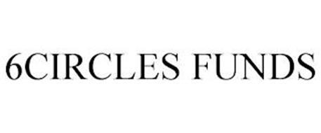 6CIRCLES FUNDS