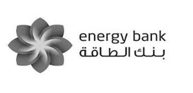 ENERGY BANK