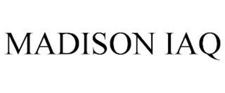 MADISON IAQ