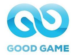 GG GOODGAME