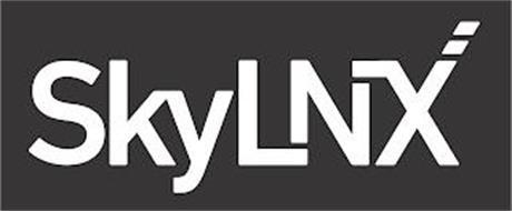 SKYLNX