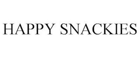 HAPPY SNACKIES
