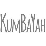 KUMBAYAH