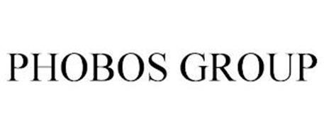 PHOBOS GROUP