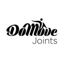DOMOVE JOINTS