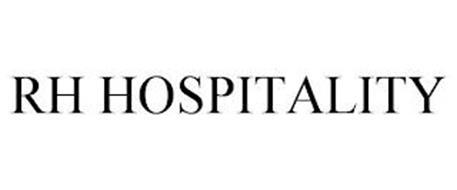 RH HOSPITALITY