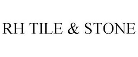 RH TILE & STONE