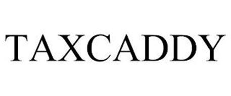 TAXCADDY