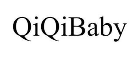 QIQIBABY