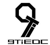 9TIEDC