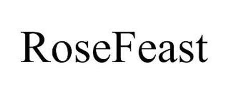 ROSEFEAST