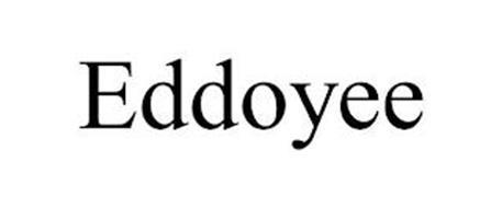 EDDOYEE