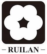 - RUILAN -